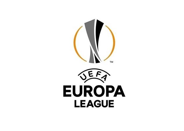 europa league - photo #42